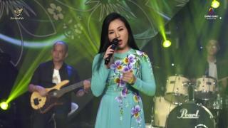 Ngàn Năm Tình Vẫn Đẹp - Hoàng Châu