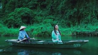 Trí Tuệ Và Giác Ngộ 1 - Bạch Tuyết, Thanh Liêm