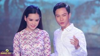 Đính Ước - Quang Đại, Hiền Trang