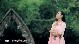 Nỗi Lòng Ai Thấu - Dương Hồng Loan