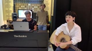 Có Như Không Có (Cover Live) - Hiền Hồ, Đạt G
