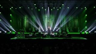 Chờ Người Nơi Ấy (Liveshow) - Uyên Linh