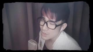Bước Qua Đời Nhau (Cover) - Quang Hà