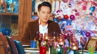 Hai Mùa Noel - Nguyễn Phi Hùng