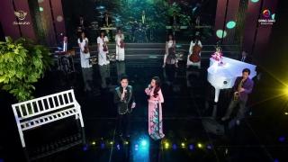 Tình Bơ Vơ - Ngọc Sơn, Hoàng Châu