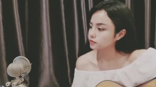 Đừng Ai Nhắc Về Anh Ấy (Cover) - Thái Trinh