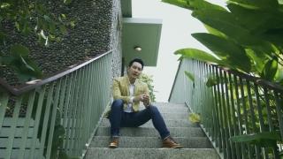 Dáng Em - Nguyễn Phi Hùng