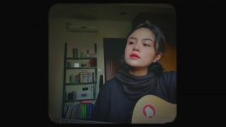 Từ Đó (Cover) - Thái Trinh