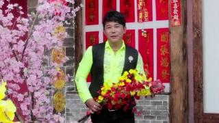 Xuân Mong Ước (Cha Cha Cha) - Khang Lê