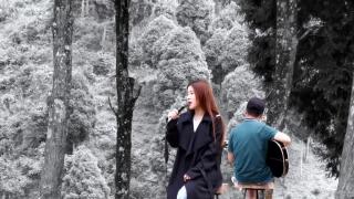 Chuyện Hoa Sim (Version Pr) - Tố My