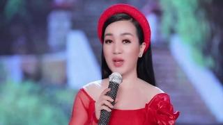 Gái Xuân 2 - Hà Vân