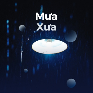Mưa Xưa - Various Artists