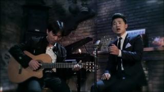 Bạc Trắng Lửa Hồng (Mộc Version) - Việt Tú
