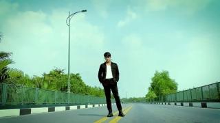 Hơn Cả Yêu (Cover) - Phan Ngọc Luân