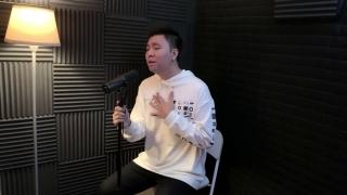 Hơn Cả Yêu (Cover) - Anh Khang