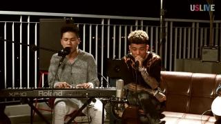 Em Còn Nhớ Anh Không (Live) - Hoàng Tôn, Koo