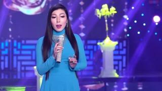 Duyên Tình Tái Hợp - Kim Linh