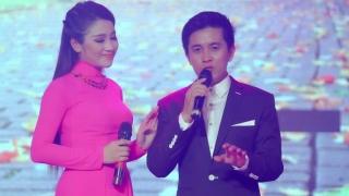Nối Lại Tình Xưa (Liveshow) - Mai Trần Lâm, Tố My