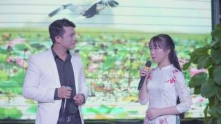 Áo Mới Cà Mau - Lê Sang, Kim Chi