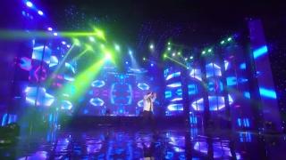 Tiễn Biệt Nỗi Buồn Đã Qua (Remix) - Khang Lê
