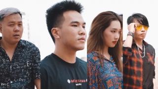 Cách Ly - Liêu Hưng, Various Artists