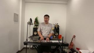 Thích Thì Đến (Live Looping) - Nguyễn Đình Vũ