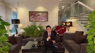 Từng Yêu (Live) - Quang Hà