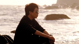 Mất Mẹ - Nguyễn Minh Anh