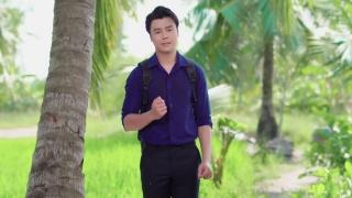 Đèn Khuya (Vọng Cổ) - Võ Minh Lâm, Phương Hồng Thủy