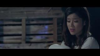 Bỏ Mặc Quá Khứ (OST) - Hoàng Yến Chibi