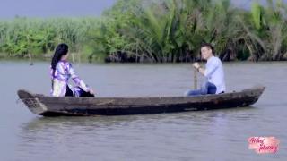 Trên Dòng Sông Nhỏ - Hồng Phượng, Đông Dương, Huỳnh Thật, Hữu Bình