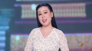 Sóc Sờ Bai Sóc Trăng - Lưu Ánh Loan