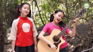 Để Mị Nói Cho Mà Nghe (Acoustic) - Bé Bào Ngư, Lisa Minh Thy