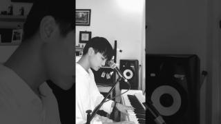 Mẹ Yêu (Cover) - Phạm Đình Thái Ngân