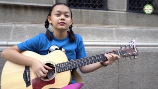 Ai Cũng Có Ngày Xưa (Guitar Version) - Bé Bào Ngư