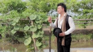 Tình Buồn Vọng Kim Lang (Remix) - Khang Lê