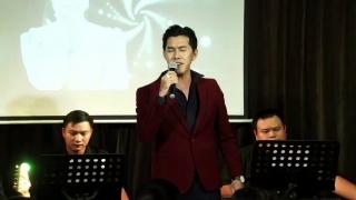 Nỗi Buồn Châu Pha (Live) - Bảo Nguyên