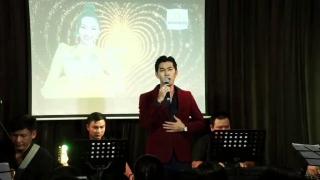 Giọt Nắng Tình Say (Live) - Bảo Nguyên