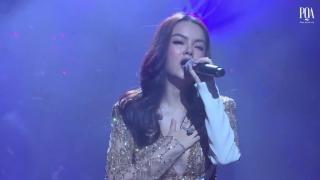 Tất Cả Sẽ Thay Em (Live) - Phạm Quỳnh Anh