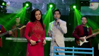 Mưa Bụi Ngày Xưa - Hoàng Châu, Ngọc Sơn