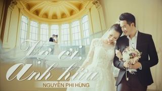 Vợ Ơi Anh Hứa - Nguyễn Phi Hùng