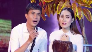 Trang Thư Xanh - Trường Sơn, Giáng Tiên
