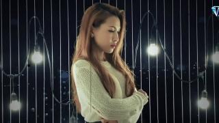 Ừ Thì Cô Đơn (Lyric) - Vĩnh Thuyên Kim, Nguyễn Đình Vũ