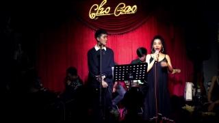 Chân Ái (Cover) - Hằng BingBoong, Khói