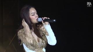 Hạnh Phúc Mới (Live) - Phạm Quỳnh Anh