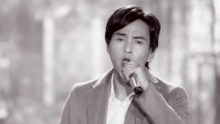 Chúng Ta Là Anh Em (Live) - Hồ Quang Hiếu