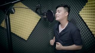 Xóm Đêm (Studio) - Tuấn Quang