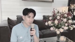 Phố Đêm - Quang Hà