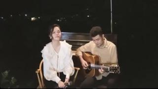 Điều Tự Nhiên Nhất (Live Dalat) - Phạm Quỳnh Anh