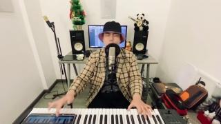 Có Chắc Yêu Là Đây (Live Looping) - Nguyễn Đình Vũ